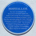 Hospital Lane (5181671821).jpg