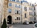 HotelCail Paris 8 facade interieure.jpg