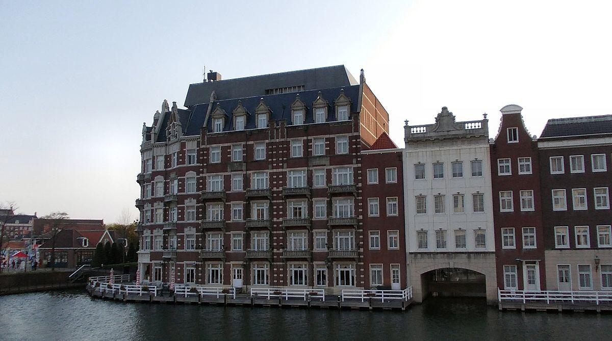 HotelEurope.jpg