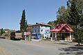 Hotel Baghal - HPTDC - Shimla-Kangra Highway - NH-88 - Darla - Solan 2014-05-09 2128.JPG