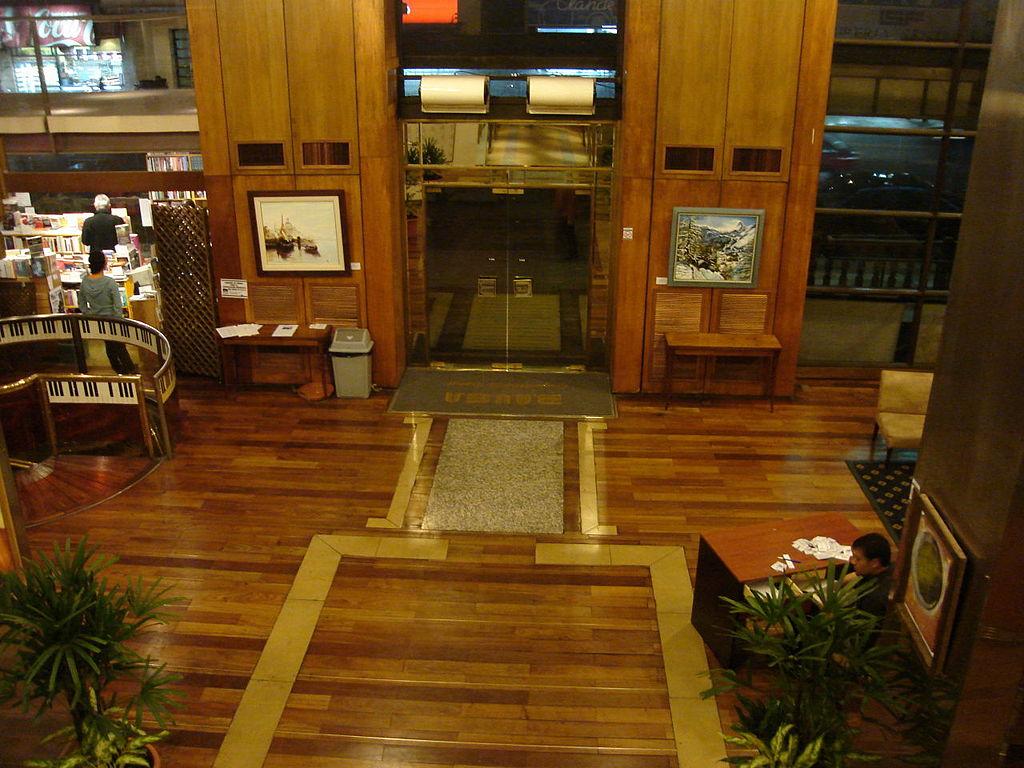file hotel bauen vest wikimedia commons. Black Bedroom Furniture Sets. Home Design Ideas