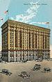 Hotel De Soto New Orleans Postcard 1.jpg