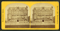 Hotel Kempton, from Robert N. Dennis collection of stereoscopic views.png