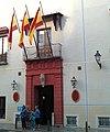 Hotel Las Casas de la Judería 01.jpg