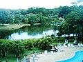 Hotel Ouro Minas - Fundos - panoramio.jpg