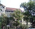 Hotel am Steinplatz (2).jpg