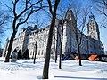 Hotel du Parlement du Quebec 50.jpg