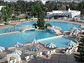 Hotel liberty - panoramio - Emanuela Meme Giudic… (3).jpg
