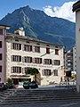 Hotel und Restaurant Du Pont in Brig-VS.jpg