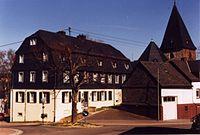 Hottenbach-Oberhof.jpg