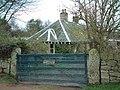 Hound sanctuary - geograph.org.uk - 121813.jpg