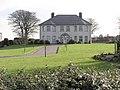 House at Creggan - geograph.org.uk - 112146.jpg