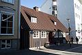 House from 1762 in Reykjavík.jpg