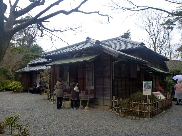 [Bild: 640px-House_of_Ogai_Mori_and_Soseki_Nats...i-mura.jpg]