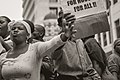 Housing Protest - Cape Town High Court - 2012 - 15.jpg
