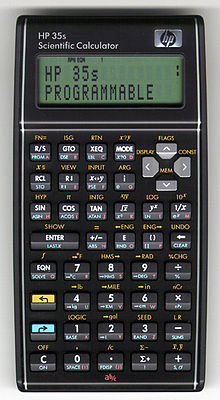 Hp35s Calculator.jpg