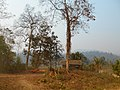 Hpa-An, Myanmar (Burma) - panoramio (130).jpg