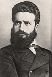 Hristo-Botev-circa-1875.jpg