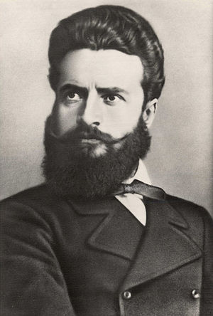 Hristo Botev - Bulgarian revolutionary and poet