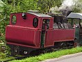 Hronec CHZ steam engine (crop 4-3).JPG
