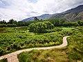 Huasao Oropesa 12.jpg