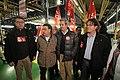Huelga general del 14 de noviembre de 2012 en Madrid (43).jpg