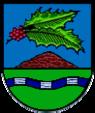 Huelseberg COA.png