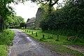 Hugletts Farm - geograph.org.uk - 453627.jpg