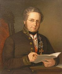 Hugo Adolf Hamilton.JPG