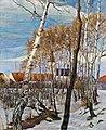 Hugo Baar - Wintermorgen.jpg