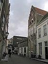 Huis De Haan