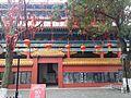 Huiyanfeng 20170210 04.jpg