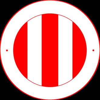 Deportivo Humaitá - Humaitá FBC Emblem