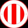Emblema FBC Humaitá