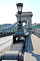 Hungary-0029 - Széchenyi Chain Bridge (7256717300).jpg