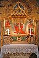 Hungary-02215 - Side Altar (32611818105).jpg