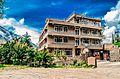Hunza View Hotel.jpg