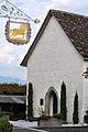 Hurden - Kapelle zu Ehren der heiligsten Dreieinigkeit 2010-09-29 16-18-50.JPG