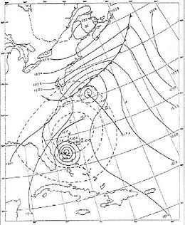 Hurricane Able (1951).JPG