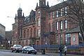 Hutcheson Grammar School Glasgow.jpg