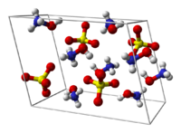 Hydroxylammonium-sulfate-unit-cell-3D-balls.png