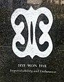Hye Won Hye Symbol (ab4c0b29-91d0-4286-93e7-350b37ff044a).jpg