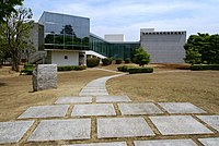 Hyogo Prefectural Museum of History01s3872.jpg