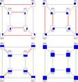 Hypergraph Communication Pattern.png