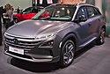 Hyundai Nexo Genf 2018.jpg