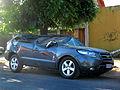 Hyundai Santa Fe V6 GLS 2009 (14793565363).jpg
