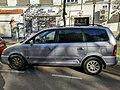 Hyundai Trajet en Valencia 01.jpg