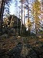 Hyvinkää, Finland - panoramio - pan-opticon.jpg