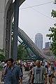I-35W-bridge-Minneapolis-20070801.jpg