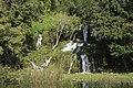 I10 401 Roški slap, Wasserfall.jpg